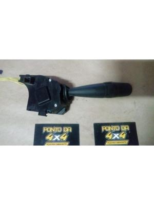 Comando Chave Seta E Farol Dodge Journey 2009