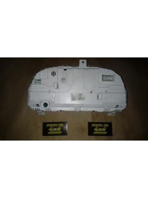 Painel Instrumento Velocímetro Asx 2012 4x2 Aut 8100b821
