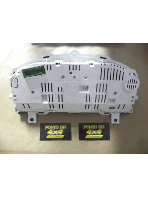 Painel Instrumento Velocímetro Range Rover Sport Gas. 2007 8h3210849xa