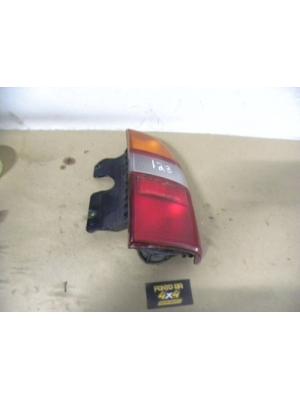 Lanterna Lado Direito Tracker / Suzuki Vitara 2000