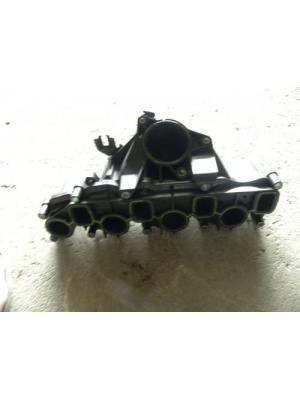 Coleto De Admissão Volkswagen Amarok Bi-turbo 2014