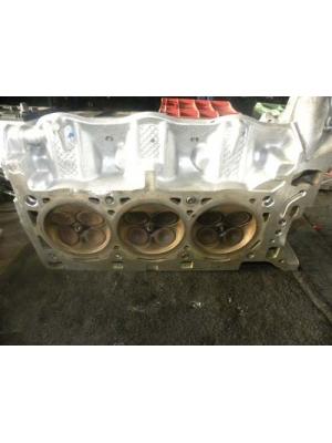 Cabeçote Lado Esquerdo Trailblazer V6 Gasolina Sem Polias