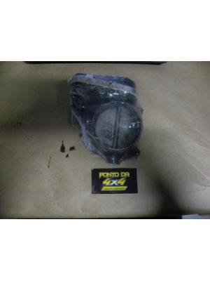 Tbi Corpo  Borboleta Bmw X5 V8 2002 1354 7 506 627-04