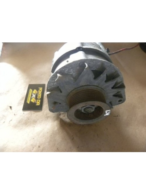 Alternador Mercedes Sprinter 310 2.5 1995