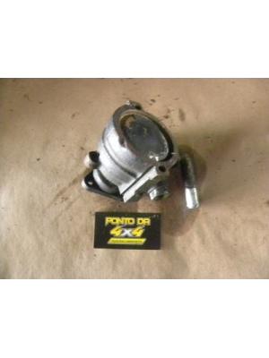 Bomba Direção Hidráulica Hilux 3.0 2002 A 2004