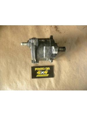 Bomba De Vácuo Land Rover Defender 90 110 130 Re3049