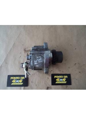 Bomba De Vácuo Toyota Hilux Srv Sw4 2006 À 2015 3.0