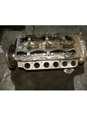 Cabeçote Lado Direito Hyundai Veracruz 3.0 Diesel