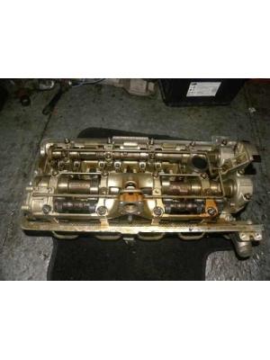 Cabeçote Lado Esquerdo Bmw X5 4.8 V8 2007 A 2010