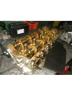 Cabeçote Lado Direito Kia Mohave V8 Gasolina