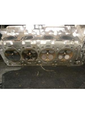 Cabeçote Lado Esquerdo Bmw X6 V8 M 2014 G201