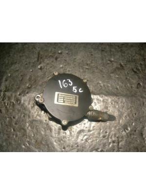 Bomba De Vácuo Ssangyong Kyron 2.7 5cc
