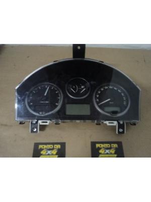 Painel Instrumentos Velocímetro Freelander 2 3.2 Gas Aut. 9h5210849da
