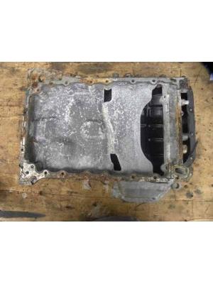 Carter Do Motor Kia Sorento 2012 3.5 V6