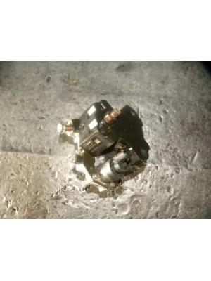 Bomba Injetora Iveco Daily 3.0 Diesel  0 445 020 046