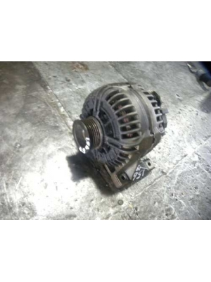 Alternador Volvo Xc90 2004 2.9 Bi-turbo