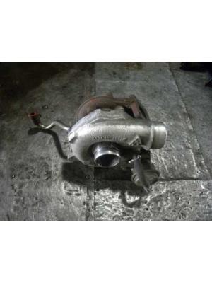 Turbina Fiat Ducato 2.8 Mecanica 2000 A 2005