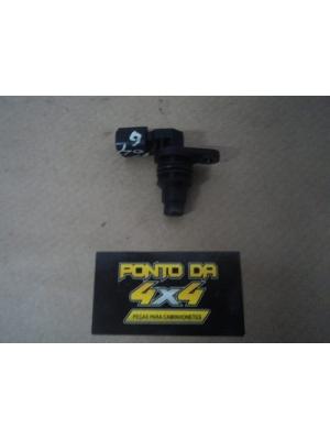 Sensor Fase Ford Ranger 2.5 13 A 16 6m8g-12073-ba