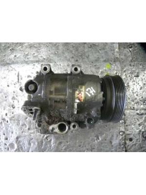 Compressor Ar Condicionado Hyundai Veracruz