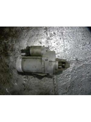 Motor De Arranque Bmw X6 50i V8 2011