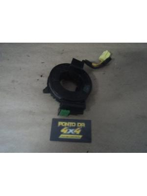 Cinta Airbag Hard Disk Pajero Tr4  06 A 09
