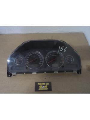 Painel Instrumentos Velocímetro Volvo Xc90 2.5 2007 69294-850t