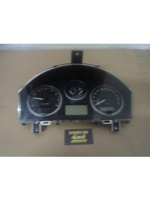 Painel Instrumentos Velocímetro Freelander 2 3.2 Gas Aut. Ah5210849db