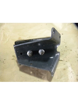 Coxim Motor Iveco Daily 3.0 2008 A 2014