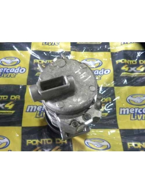 Compressor Ar Condicionado Chevrolet Captiva 4cc 2012