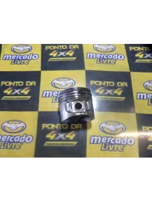 Pistão Pajero Sport E L200 Outdoor 2.5 Diesel 2004 A 2012