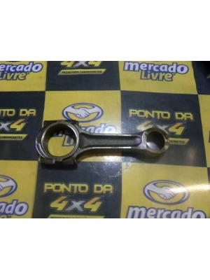 Biela Pajero Sport E L200 Outdoor 2.5 Diesel 2004 A 2012