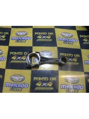 Biela Mitsubishi Pajero Sport 2.8 2000 A 2005