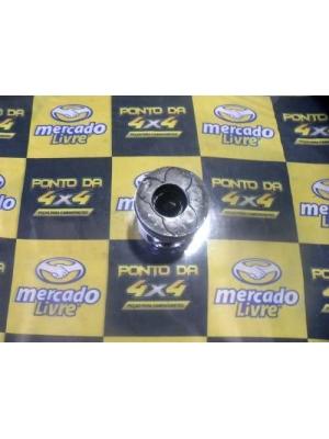 Pistão Chevrolet Silverado 6cc Diesel 2001