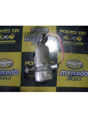 Bomba Vácuo Freio Discovery 3 2.7 V6 2008