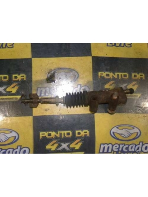 Cilindro Embreagem Troller 2.8 2006