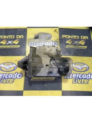 Motor Arranque Suzuki Sx4 2012