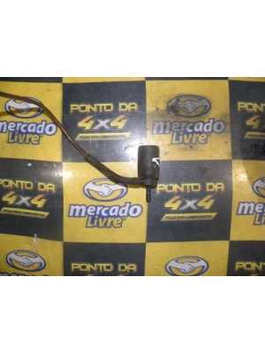Motor Esguicho Parabrisa Iveco Daily 49-12 2004