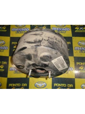 Hidrovacuo Servo Freio Captiva 3.0 V6 2011 2015