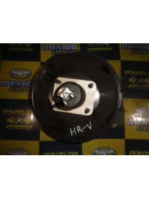 Hidrovacuo Servo Freio Honda Hr-v
