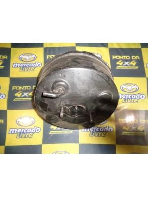 Hidrovacuo Servo Freio Kia Mohave 3.0 V6 Diesel