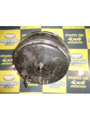 Hidrovacuo Servo Freio Hyundai Vera Cruz V6 Gasolina