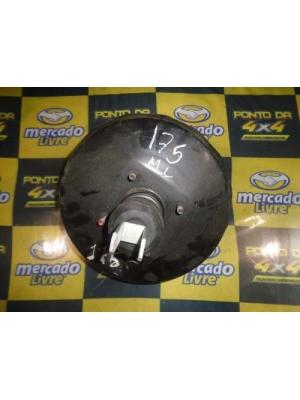 Hidrovacuo Servo Freio Mercedes Ml 63 Amg 2009