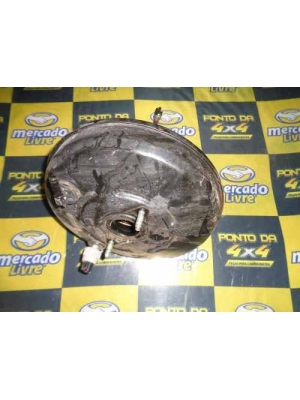 Hidrovacuo Servo Freio Toyota Prado 3.0 2002 2009