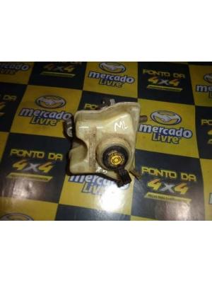 Cilindro Mestre Freio Bmw X5 4.8 V8 2005