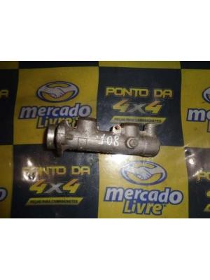 Cilindro Mestre Freio L200 S/ Reservatório 2.5 Outdoor 04 12