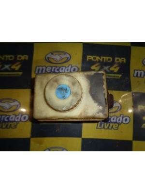 Cilindro Mestre Freio F1000 1987