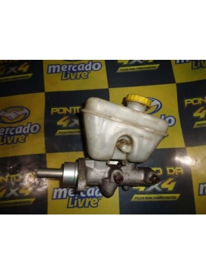 Cilindro Mestre Freio Jeep Cherokee 3.0 Diesel 2006/09