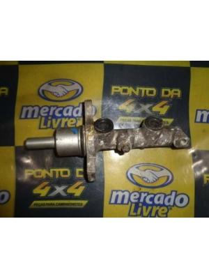 Cilindro Mestre Freio S/ Reservatório Toyota Hilux 3.0 05 11