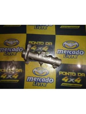 Cilindro Mestre Freio Sem Reservatório Pajero Dakar 3.5 V6