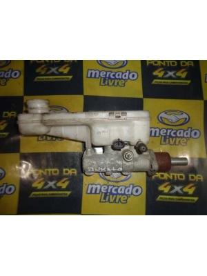 Cilindro Mestre Freio Fiat Ducato 2.8 2.3 Jumper Boxer